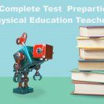 Physical Education Teacher (PET) BPS-15 (Bachelor Degree)
