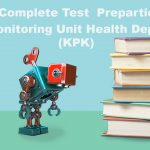 Monitoring Unit Health Department (KPK)